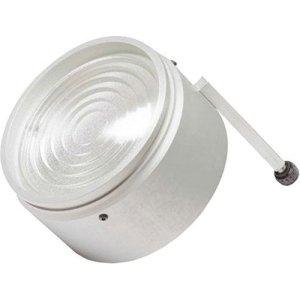 Ianiro-8022-Fresnel-Lens-unit-for-the-large-Mintaka-Silver-B016CXZ9ZE