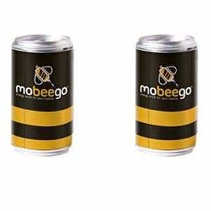Mobeego-Refill-Can-Replacement-Disposable-Battery-For-the-Mobeego-iPhone-or-Android-Adaptor-Pack-of-2-B01EUD2PDM