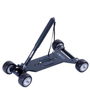 SevenOak-SK-DW01-Skater-Cam-Dolly-Black-B01CO2JLY2