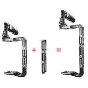 Walimex-Pro-20051-XXL-Adapter-for-Aptaris-Universal-XL-Cage-Black-B00JKR3QC8-2