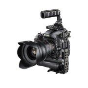 Walimex-Pro-20051-XXL-Adapter-for-Aptaris-Universal-XL-Cage-Black-B00JKR3QC8-4