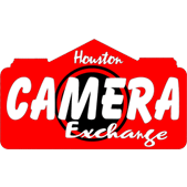 Houston Camera Exchange