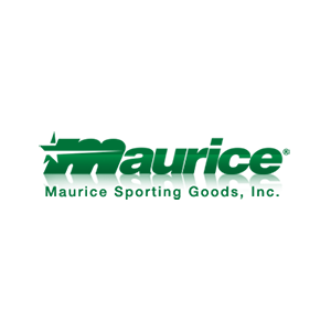 Maurice Sporting