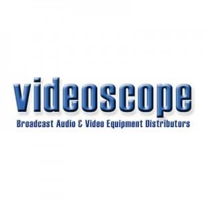 Videoscope Inc.