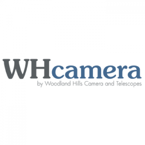 Woodland Hills Camera