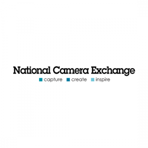 National Camera Exhange