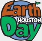 earthdayhouston1
