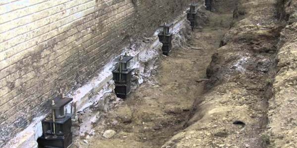 foundation-repair-texpro-power
