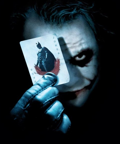 heath-ledger-joker-dark-knight