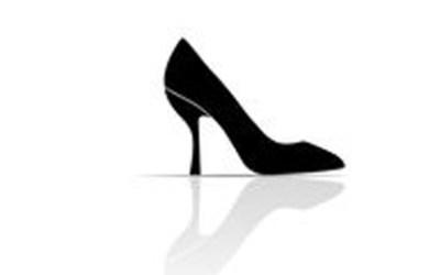 Schlüsseldienst statt Schuhmacherhandwerk?