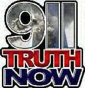 911 truth now