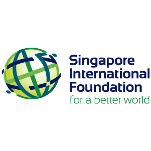 SingaporeInternationalFoundation_Logo_Artboard 3