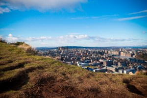 scotland_edinburgh_04