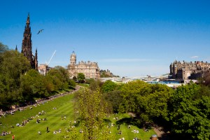 scotland_edinburgh_20
