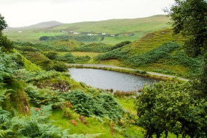 scotland_highlands_42