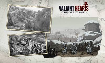 tfx-review-valiant-hearts-the-great-war_img4