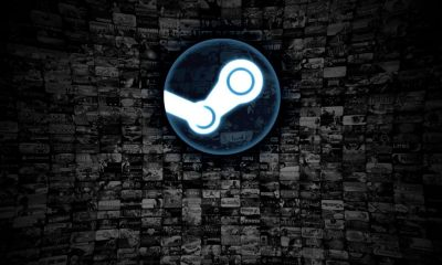 tfx-promocao-especial-games-steam-powered-2015