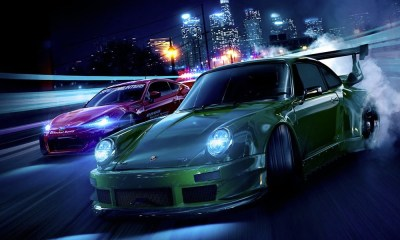 tfx-review-game-completo-need-speed-2015-intro