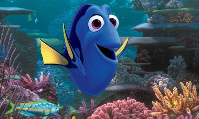 tfx-trailer-do-filme-procurando-dory-intro
