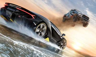 tfx-game-review-forza-horizon-3_introducao