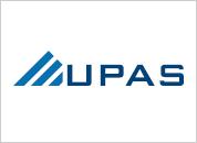 Upas_Werbepartner