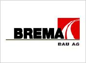 Brema_Werbepartner