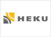 Heku_Werbepartner