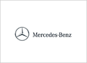 Mercedes_Werbepartner