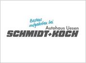 Schmidt_und_Koch_Werbepartner