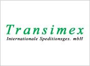 Transimex_Werbepartner