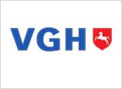 VGH_Werbepartner