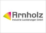 arnholz_industrie_werbepartner