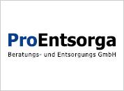 proentsorga_werbepartner