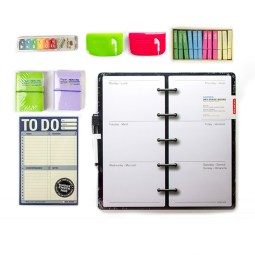 TGI Found It - Get Organised Kit