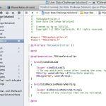SS Coding 2014Apr03