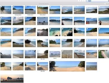 sample-beaches