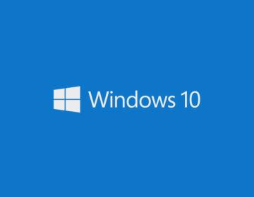 Windows_10-hero