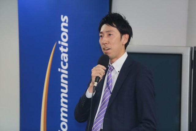 Mr. Masatoshi 03