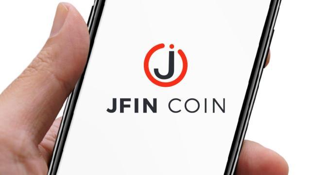 jfin coin1