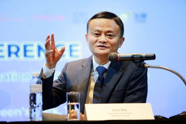 Jack Ma_01-2
