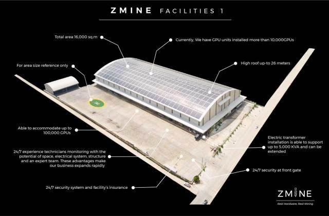facilities-en