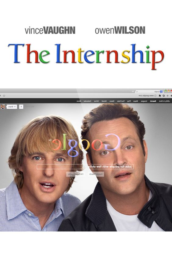 Internship-2