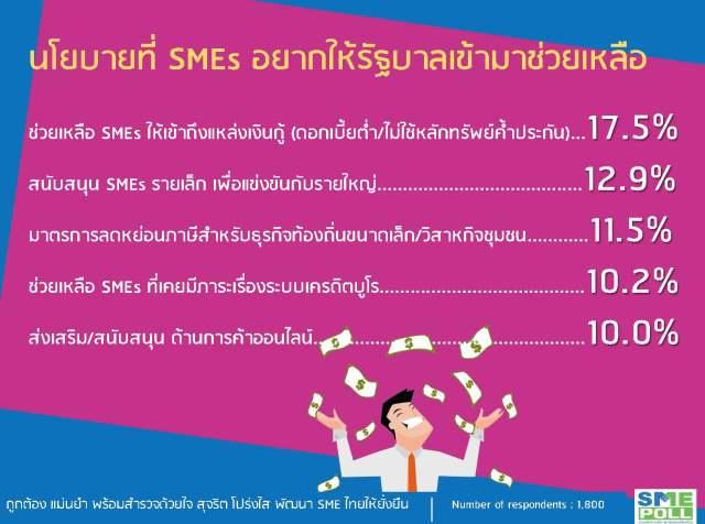 SME-Poll-2019-Q1_Page_03