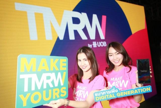 TMRW 02