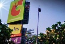Big C Thailand (Casino)