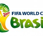 2014-fifa-world-cup-logo