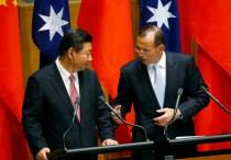 Image xi_abbot_china_australia.jpg