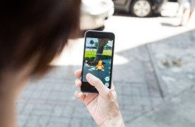 Singapore Pokémon Go Release to Come First; True to Launch Pokémon Go in September