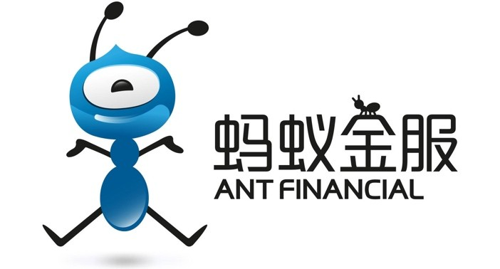 China's Ant Financial seeks stake in Thailand's Ascend Money