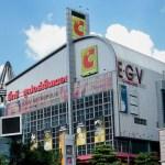 Thailand hypermarkets Tesco, Makro, Big C to freeze, reduce prices